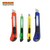 JINFENG Multi-size Cutter Knife (4pcs)