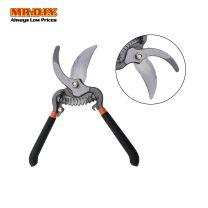 "JINFENG Pruning Scissors (8"")"