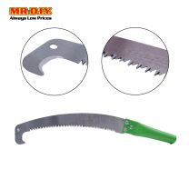 """AGASS Pruning Saw with Hook (14"""")"""
