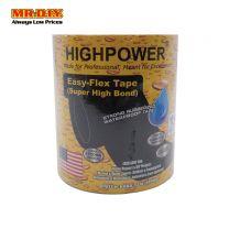 POLYTAPE Highpower Waterproof Easy-Flex Tape (10cm x 1.5m)