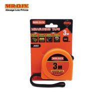 MR.DIY Measuring Tape 3.0-metre JC02