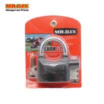 MR DIY Alarm Lock 83057