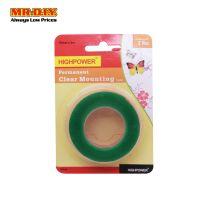 Acrylic D/S Tape 18Mm*2M Hp1155