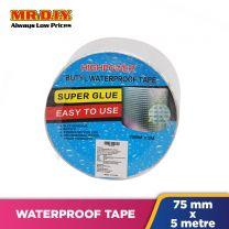 Waterproof Tape 75Mm*5M