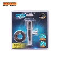 MR DIY 78753 Copper Wheel Switch Angle Valve