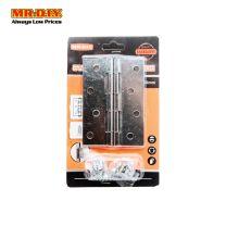 MR DIY 78826 Stainless Steel Door Hinge