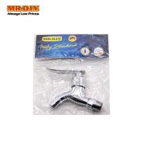 MR DIY Stainless Steel Wall Bib Tap G3G-494