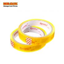NEWSTAR Cellophane Tape 18mm