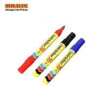 QUICKLINE Marker Pen 70 (3pcs)