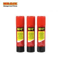 MY Glue Stick (3pcs)