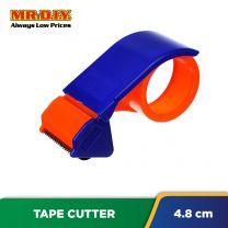 LUCKY NUMEN Tape Cutter D48L 4.8CM