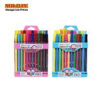 CHANGLI Colors Pen (24pcs)