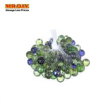 MR.DIY Marble Crystal Ball (100pcs)