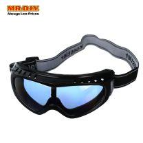 Fashion Sport Sunglasses EH883-2