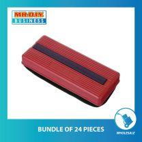 BOHO Magnetic Whiteboard Duster