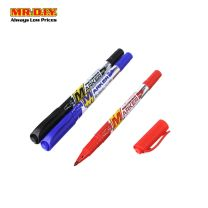 NIEKI Permanent Marker Pen  3S 9905