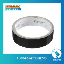 NEWSTAR Cloth Tape 23mm x 5m