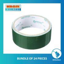 NEWSTAR Cloth Tape 35mm x 5m