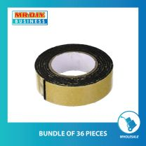 Strong Mounting Tape (EVA) 17MM*1M (bundle of 36 or 144 pack)