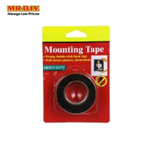 Strong Mounting Tape (EVA) 17MM*1M