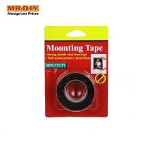 MR.DIY Heavy Duty Mounting Tape (23mm x 1m)