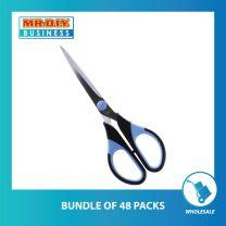 OULE Stainless Steel Scissors 165mm