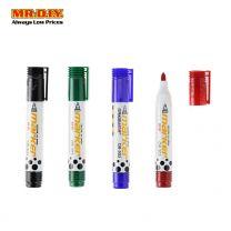 ORKEY Whiteboard Marker Pen (4 pcs)