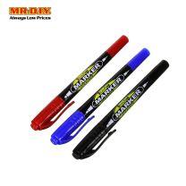 TYNO Marker Pen (3pcs)