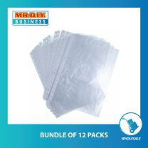 CHANYI Sheet Protector (20pcs)