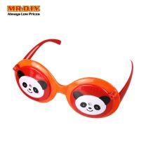 Panda Kids SunglassesT-125