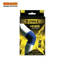 ZUILE Knee Supports (2pcs)
