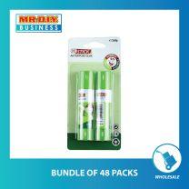 KSTICK Glue Stick-8g (2pcs)