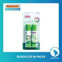 KSTICK All Purpose Glue Sticks (2x15g)