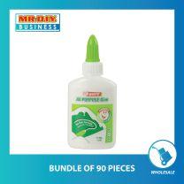 K-WHITE All Purpose glue 60g
