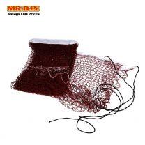 Standard Badminton Net 009