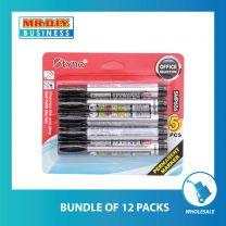 Marker Pen 606-5