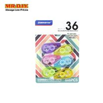 DAIMARSE Correction Tape DMS-421 36CM