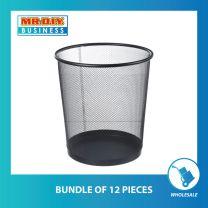 Middle Trash Bin LD01-508-1/509-1