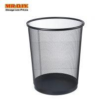 Large Trash Bin LD01-158/159