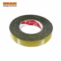 GINNVA Double Sided Foam Tape 24mm