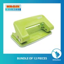 EAGLE Two-Hole Punch (6mm)