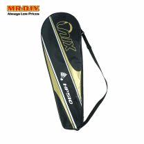 ONIX Badminton Racquet HP510 (2pcs)