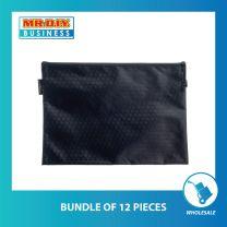 KUODA Honeycomb Document Bag A4