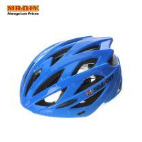 SMART Sport Helmet