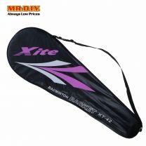 XITE Badminton Racquet XT-42
