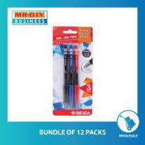 Beifa Gel Ink Pen 0.5MM
