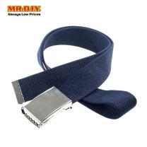 School Belt (4cm)