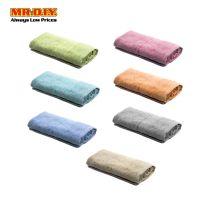 MR DIY Premium Bath Towel (70cm x 140cm) -12pcs