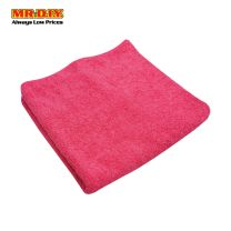 MR.DIY Premium Bath Towel 6515-L1 (70cm x 140cm)