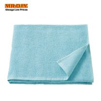 MR.DIY Bath Towel 70 x 140 cm